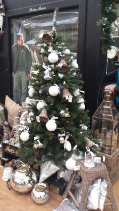 Riviera Maison kerstboom