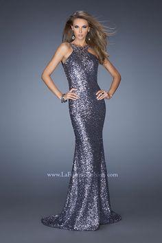 La Femme 19580 #formalapproach #prom2014