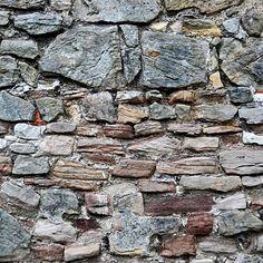 natural stone masonry - Google Search