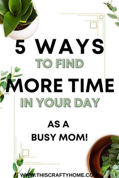 Are you a busy mom struggling with your daily schedule? Momma I can relate. Check out these 5 tips that I found helped me find more time in my day and reduced my stress! With a toddler and a 5 year old, life keeps us on our toes. Check out these tips by clicking now to find more time in your day! Good Parenting, Parenting Quotes, Parenting Hacks, Toddler Crafts, Toddler Activities, Family Schedule, How Do You Find, Quotes About Motherhood, Stay At Home Mom