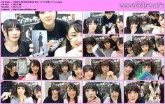 バラエティ番組160801 SHOWROOM SP 舞台マジすか学園.mp4   160801 SHOWROOM SP 舞台マジすか学園スペシャル ALFAFILE160801.Maji.SHOWROOM.rar ALFAFILE Note : AKB48MA.com Please Update Bookmark our Pemanent Site of AKB劇場 ! Thanks. HOW TO APPRECIATE ? ほんの少し笑顔 ! If You Like Then Share Us on Facebook Google Plus Twitter ! Recomended for High Speed Download Buy a Premium Through Our Links ! Keep Visiting Sharing all JAPANESE MEDIA ! Again Thanks For Visiting . Have a Nice DAY ! i Just Say To You 人生を楽しみます !  2016 360P AKB48…