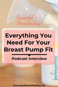 What you don't know about your breast pump actually can hurt you. It can hurt your nipples, and your milk supply. So knowing how to use your pump properly, and having a pump that fits is the difference between being successful with pumping Breastfeeding Supplements, Breastfeeding Problems, Breastfeeding Support, Breastfeeding And Pumping, Boost Milk Supply, Increase Milk Supply, Pumping At Work, Exclusively Pumping, Lactation Recipes