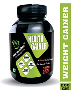 Body Weight & Energy Gain, Improves immune power, It is Veg, Natural and Ayurvedic Product. Natural way to gain weight permanently. Best Weight Gainer, Ways To Gain Weight, Energy Level, Power Energy, Mass Gainer, Bulk Up, Muscle Mass, Immune System, Body Weight