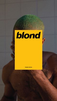 Check out this awesome collection of Frank Ocean wallpapers, with 39 Frank Ocean wallpaper pictures for your desktop, phone or tablet. Wallpaper Animes, Rap Wallpaper, Aesthetic Iphone Wallpaper, Aesthetic Wallpapers, Frank Ocean Wallpaper, Photo Wall Collage, Art Graphique, Graphic Design Posters, Poster Wall