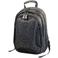 Mobile Edge Alienware Orion ScanFast Checkpoint Friendly Tactical Backpack(AWBP17C) - http://www.styledetails.com/mobile-edge-alienware-orion-scanfast-checkpoint-friendly-tactical-backpackawbp17c - http://ecx.images-amazon.com/images/I/515x0QWySLL.jpg