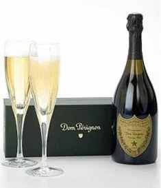 Discover Dom Perignon, Vintage Champagne only. Find the closest way to enjoy your favorite champagne Vintage, Rosé or Read the latest news. Talisker Whisky, Expensive Champagne, Benedictine Monks, Dom Perignon, Vintage Champagne, James Bond Movies, Moet Chandon, Gourmet Gifts, Champagne