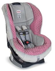 Britax Marathon 70 Convertible Car Seat Azalea: www.amazon.com/...