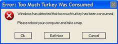 windows error message generator - Szukaj w Google