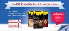 Rossmann - Mein Drogeriemarkt - Drogerie, Angebote & Prospekte