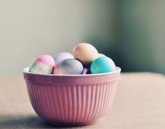 easter_eggs by alice b. gardens, via Flickr