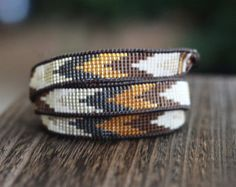 Items I Love by Sarah on Etsy