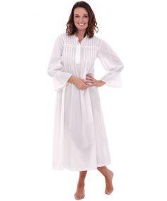 Impartial Summer Short-sleeve Lovers Sleepwear Womens Or Mans Autumn Sexy Silk Thin Shorts Male Lounge Pajamas Underwear & Sleepwears Men's Pajama Sets