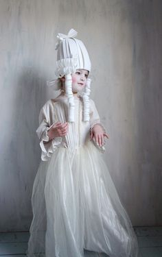 Women's Clothing Marie Antoinette Period Dress 18th Century Gown Upscale Halloween Steampunk Costume Masquerade Gowns Delicacies Loved By All