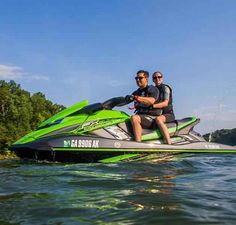 New 2016 Yamaha FX SVHO Jet Skis For Sale in Florida,FL. 2016 Yamaha FX SVHO, The ultimate choice for enthusiasts who want the best the industry has to offer<br><br>The ultimate choice for enthusiasts who want the best the industry has to offer a potent powerplant boasting Yamaha s 1.8 liter Supercharged Super Vortex High Output Marine engine, pinpoint control and next-generation technologies that only Yamaha can deliver.<br>Engine:<br>- Fuel Type: Unleaded…
