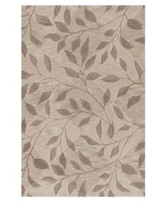 Dalyn Area Rug, Studio SD21 Ivory 8' x 10' $429.00 A muted palette sets the scene for a naturalistic motif, imbuing your home with tasteful, tranquil sophistication. Rife with lush texture and detail, this luxurious area rug from Dalyn is beautifully hand tufted in polyester and acrylic, ensuring superior color retention and long-lasting wear.