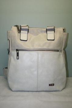 Bolsa De Mujer Samsonite Move It Horiz. Shoulder Bag Nueva