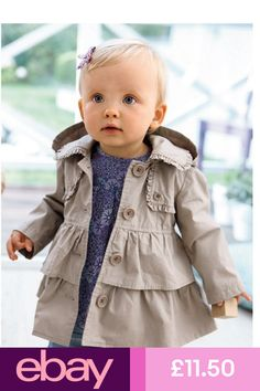 ee0f14ee4cdd 179 Best kids winter clothes images in 2019