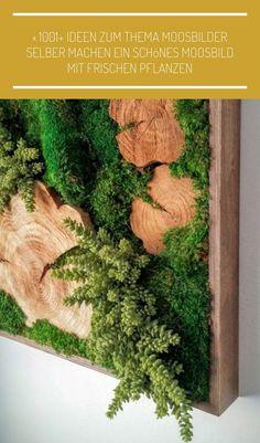 How to Make a Succulent Terrarium Ideas Terrarium Diy, Jardin Vertical Artificial, Garden Wall Designs, Vertical Garden Wall, Hair Removal Remedies, Making Resin Jewellery, Dry Leaf, Body Treatments, Clear Resin