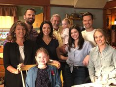 Our last 'Heartland Family' photo of the season. We've wrapped filming for this year. I'm now unemployed. But I am a certified… Heartland Actors, Amy And Ty Heartland, Heartland Quotes, Heartland Ranch, Heartland Tv Show, Heartland Seasons, Heartland Characters, Ty E Amy, Alisha Newton