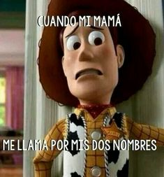 """Top LOL Memes En Espanol Memes That will make you laugh and funny for whole day.So scroll down and read out these """"Top LOL Memes En Espanol"""" and i'm sure these """"Top LOL Memes En Espanol"""" will make you laugh out loud. Mexican Funny Memes, Very Funny Memes, Mexican Humor, Memes Funny Faces, 9gag Funny, Funny Gifs, Funny Cartoons, Memes Humor, New Memes"""
