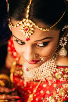 44 Best Candid Wedding Photography images in 2017 | Bombay