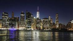 """Luxusimmobilien: In diesen Städten kauft der deutsche Geldadel Auf """"Luxuryestate.com"""" werden rund 250.000 Luxusimmobilien zum Kauf angeboten. Jetzt hat das Portal ein Ranking veröffentlicht: Welche…"""