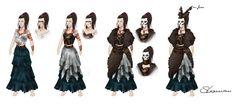 larp_costume___shaman_by_rockincherry-d6gs824.png (1344×594)