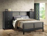 Queen Beds | Kids Furniture Los Angeles, West Los Angeles, Glendale, Eagle Rock, Burbank, Pasadena, San Gabriel Valley, Sherman oaks, San Fernando Valley & Agoura Hills