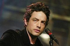 Listen to albums and songs from Jakob Dylan. Join Napster and access full-length songs on your phone, computer or home audio device. Music Icon, Soul Music, Perfect Man, A Good Man, Jakob Dylan, Dylan Songs, Bob's Your Uncle, Music For Studying, Joan Baez