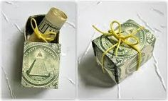 diy gifts for boyfriend - Pesquisa do Google