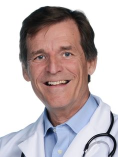 Born and raised in Norway, Dr. Martinsen received medical training at the University of Bordeaux in France and at the University of Oslo. Dr. Martinsen has extensive experience practicing psychiatry, general medicine, neurology and preventive medicine, in addition to training in epidemiology (Ph.D program at the University of Oslo) and business administration. | Omega3 Innovations co-founder