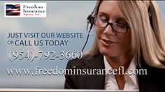 Auto Insurance Quotes Fort Lauderdale  (954) 792-3660: http://www.youtube.com/watch?v=eTI9qLV1r88