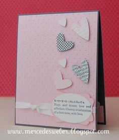 Simple WT308 by girl3boys0 - Cards and Paper Crafts at Splitcoaststampers