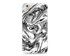 Ditch the boring store bought iPhone or Samsung Galaxy phone cases for this beautiful custom designed case! This pretty phone case features a…