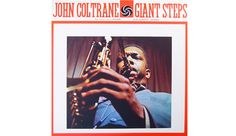 """Jazz Tricks: How to Play Over """"Giant Steps"""" 