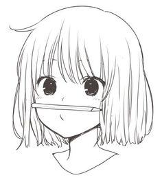 Resultado de imagem para manga