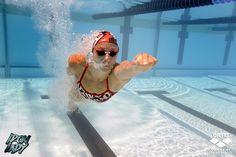 Hosszú Katinka - Hungarian swimming talent