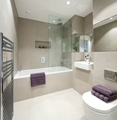 Design ideas for bathroom in 2014 are made for family comfort and convenience in usage
