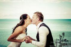 One Moment, Wedding Moments, True Love, Wedding Photos, Feelings, Couple Photos, Couples, Cover, Photography