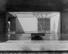 Architect Charles Correas works go on show at the RIBA in London   Architecture   Wallpaper* Magazine: design, interiors, architecture, fashion, art