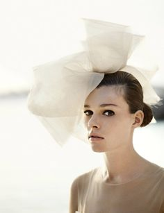 Spring 2012 Bridal Looks- Vacation Wedding Gowns - Town & Country