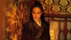 Cannes 2015: 'The Assassin' is a beautifully filmed, inane postcard from 9th century China