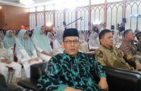 Ini Kata Al-Washliyah Terkait Siaran Televisi di Indonesia