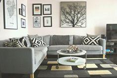 84 best ikea images on pinterest ikea furniture ikea ideas and