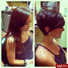 Wydrukuj obrazek i pokaż swojemu fryzjerowi!