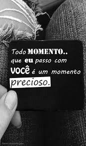 # frases de amor