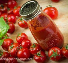 salsa-tomate-passata-pomodoro-1