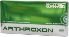 The Product Scitec Nutrition ARTHROXON PLUS 108 Capsules Can Be Found At - http://vitamins-minerals-supplements.co.uk/product/scitec-nutrition-arthroxon-plus-108-capsules/