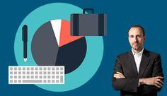 Las claves para diseñar un modelo de negocio