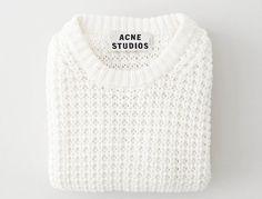 https://www.pinterest.com/DarkFrozenOcean/white-wear/
